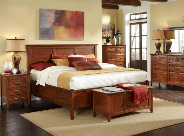 Bedroom Furniture Cary NC