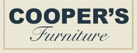 Coopers Furniture