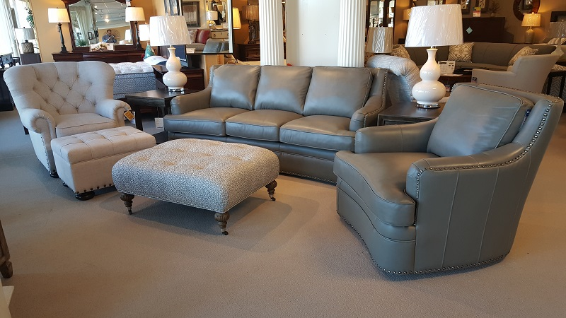 Upholstery Cary Nc 28 Images Biggest Furniture Store Comes To Cary Towne Center Heavner